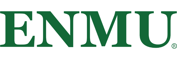 Eastern New Mexico University - 20 Best Online Bachelor's in Computer Science 2018