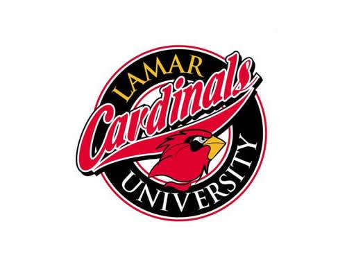Lamar University - 20 Best Online Bachelor's in Computer Science 2018