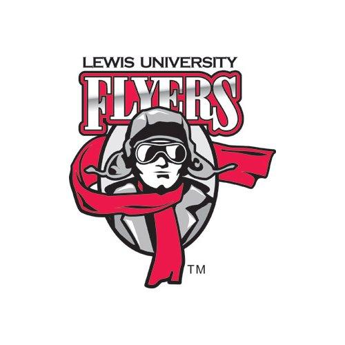 Lewis University - 20 Best Online Bachelor's in Computer Science 2018