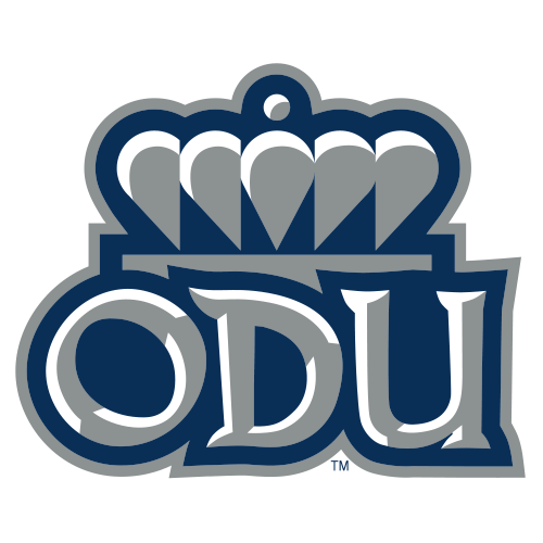 Old Dominion University - 20 Best Online Bachelor's in Computer Science 2018