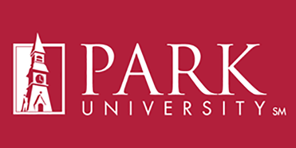 Park University - 20 Best Online Bachelor's in Computer Science 2018