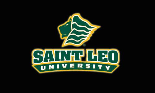 Saint Leo University - 20 Best Online Bachelor's in Computer Science 2018