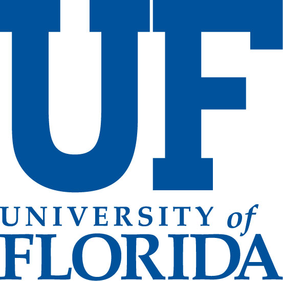 University of Florida - 20 Best Online Bachelor's in Computer Science 2018