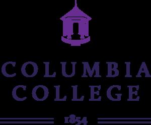 columbia-college