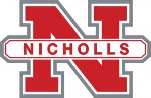 nicholls-state-university