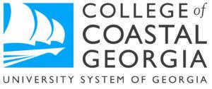 college-of-coastal-georgia