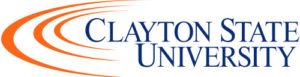 clayton-state-university