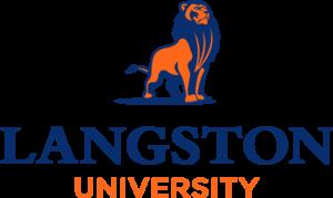 langston-university