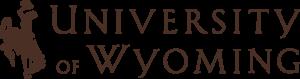 university-of-wyoming