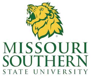 missouri-southern-state-university