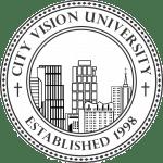 city-vision-university