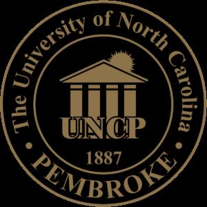university-of-north-carolina-at-pembroke