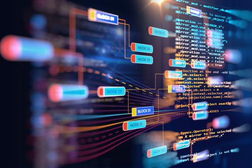 5 Lucrative Careers in Computer Science