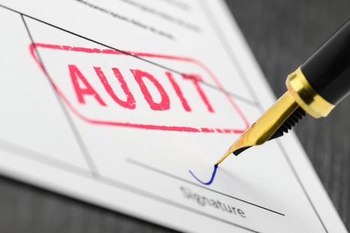 Can I Be an Auditor with a Bachelors in Accounting