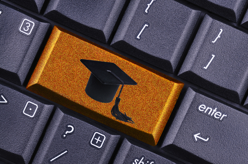 Can I Earn a Business Degree Online