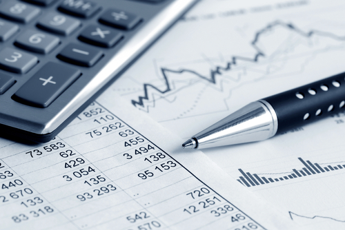 What Can I Do with a Bachelor's in Accounting
