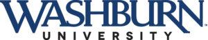 washburn-university