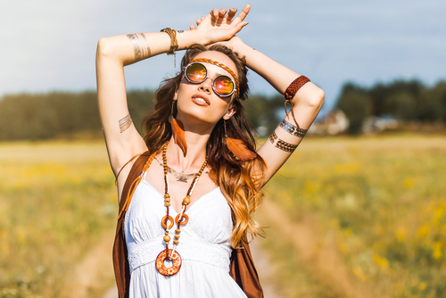 10 Best Online Degrees for Hippies