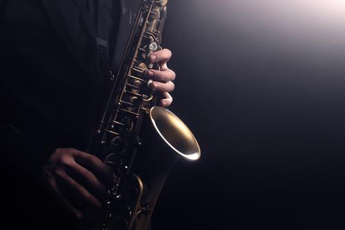 10 Best University Jazz Programs 2017-2018