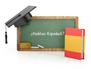 10 Most Affordable Bachelor's in Spanish Degrees Online 2018