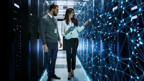 20 Best Online Bachelor's in Computer Science 2019