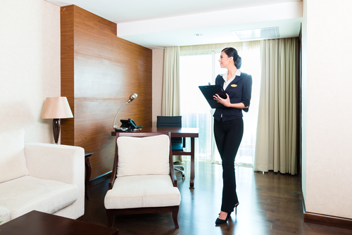 30 Best Affordable Online Bachelor's in Hospitality Management 2017-2018