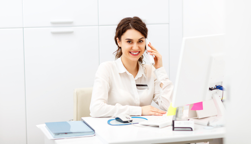 30 Best Online Bachelor's in Healthcare Administration
