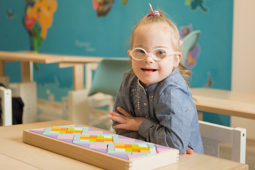 30 Best Online Bachelor's in Special Education Degree Programs