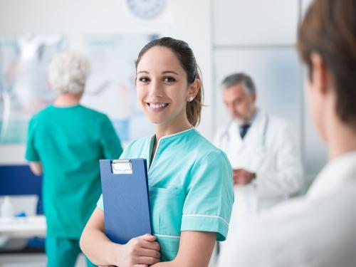 30 Best Online RN to BSN (Bachelor's Degrees In Nursing)