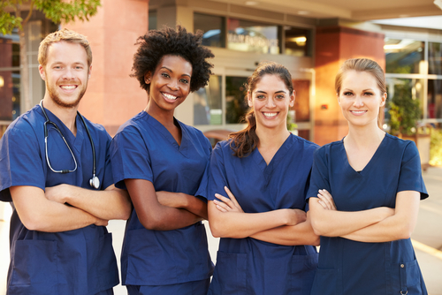 30 Most Affordable Online Bachelor's in Nursing Degrees from Private Colleges