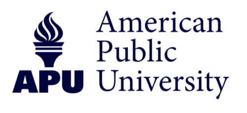 American Public University - 30 Best Bachelor's in Creative Writing or Professional Writing Degrees Online 2020