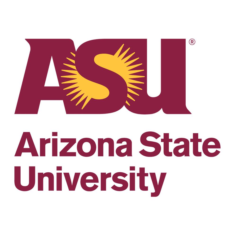 Arizona State University - 30 Best History Degree Online Programs (Bachelor's) 2020