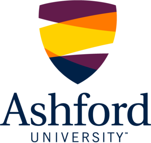 Ashford University - 30 Best Bachelor's in Creative Writing or Professional Writing Degrees Online 2020