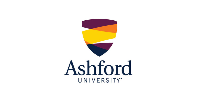 Ashford University - 30 Best History Degree Online Programs Bachelor's 2020