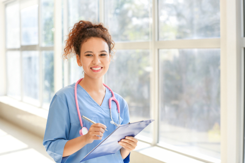 Bachelor's in Nursing (BSN) Degrees Online: Small Colleges