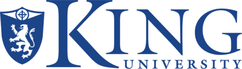 King University - 30 Best Bachelor's in Creative Writing or Professional Writing Degrees Online 2020