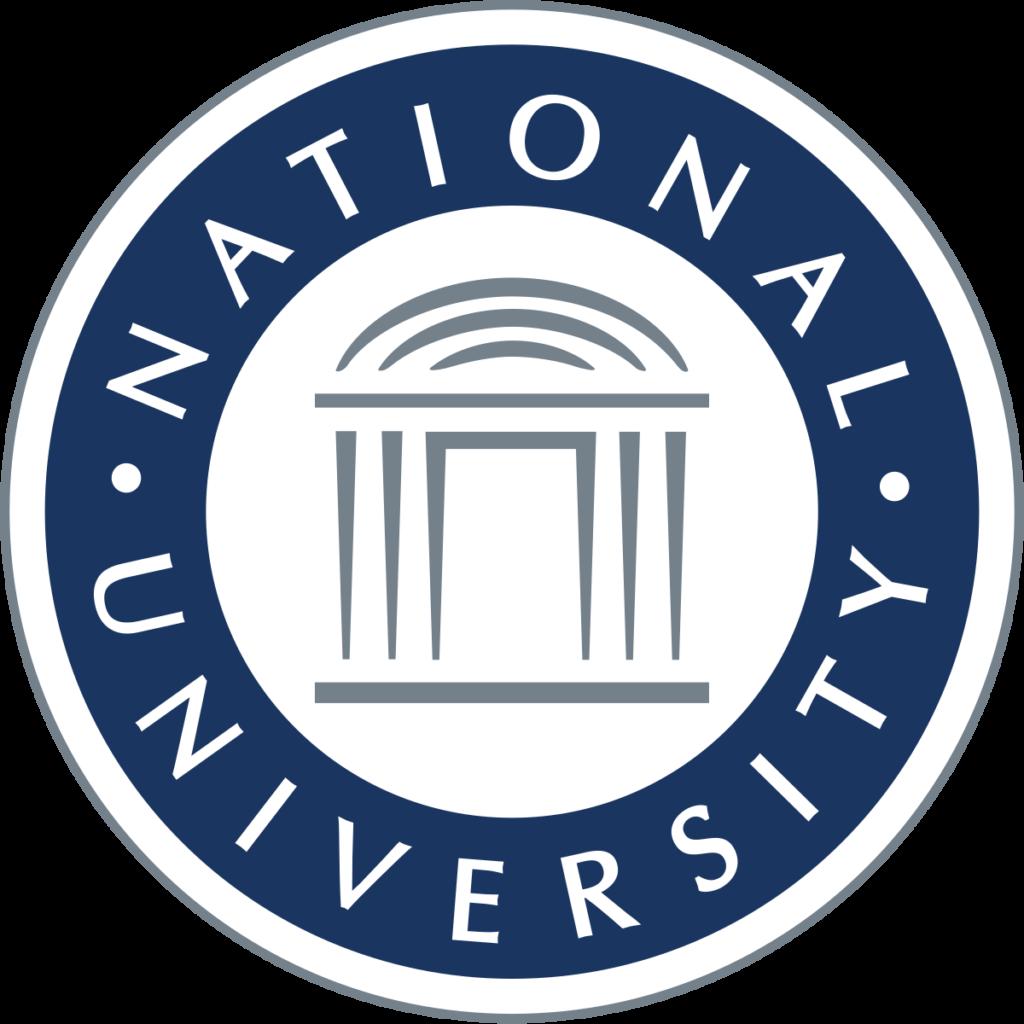 National University - 30 Best Bachelor's in Engineering Online Degrees 2020