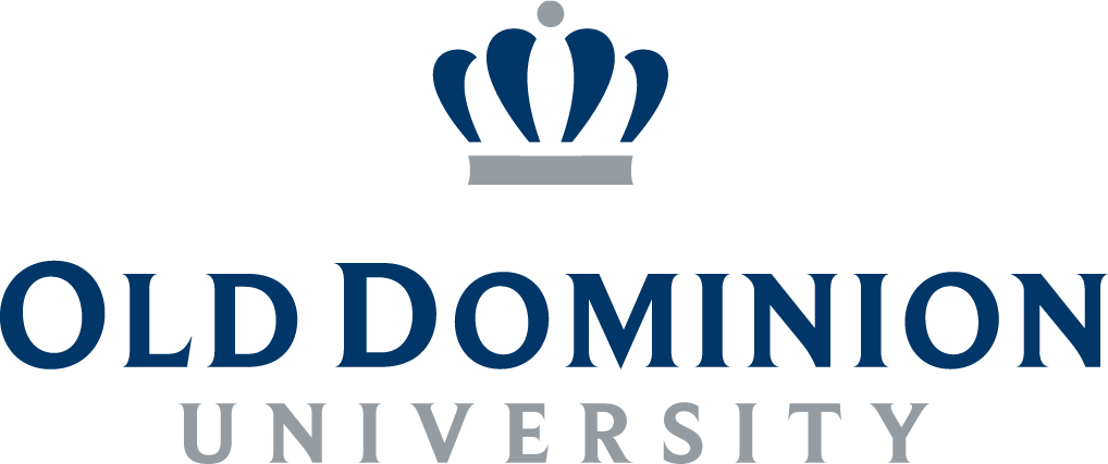 Old Dominion University - 30 Best Bachelor's in Engineering Online Degrees 2020