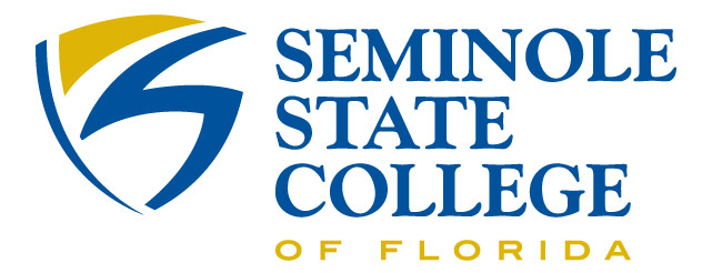 Seminole State College of Florida - 30 Best Bachelor's in Engineering Online Degrees 2020
