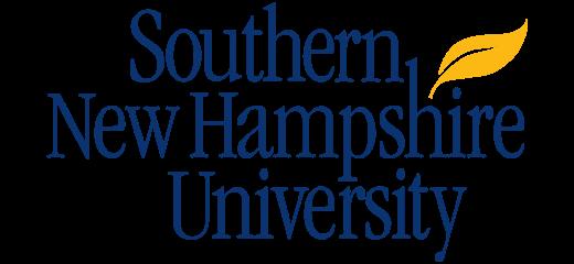 Southern New Hampshire University - 30 Best History Degree Online Programs (Bachelor's) 2020