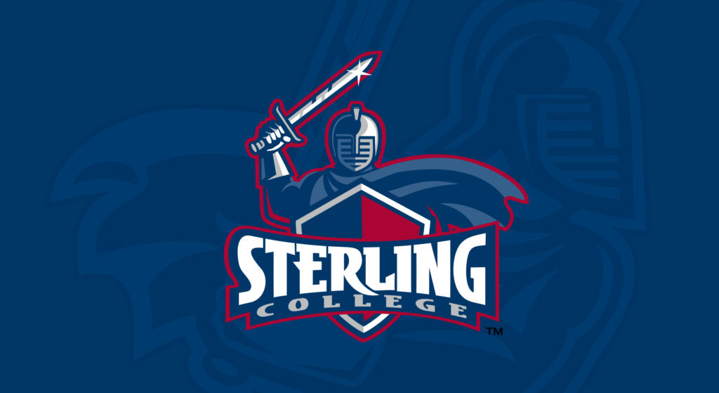 Sterling College - 30 Best History Degree Online Programs (Bachelor's) 2020