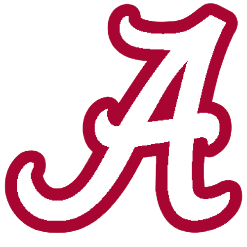 The University of Alabama - 30 Best Bachelor's in Engineering Online Degrees 2020