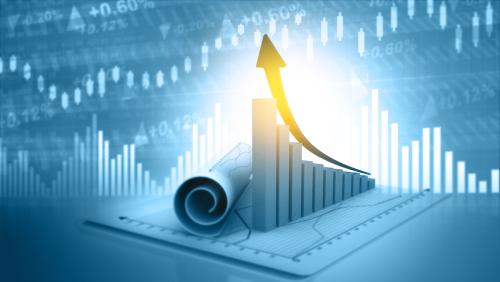 Top 15 Bachelor's in Economics Online