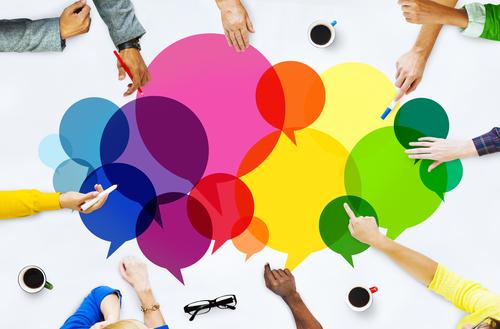 Top 30 Best Communications Degree Online Programs (Bachelor's)