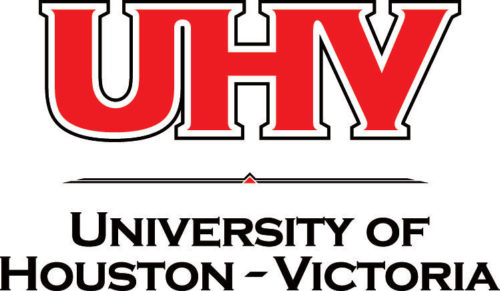 University of Houston - 30 Best Bachelor's in Creative Writing or Professional Writing Degrees Online 2020