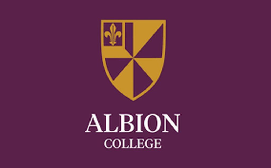 Albion College - 30 Great Small Colleges for STEM Degrees