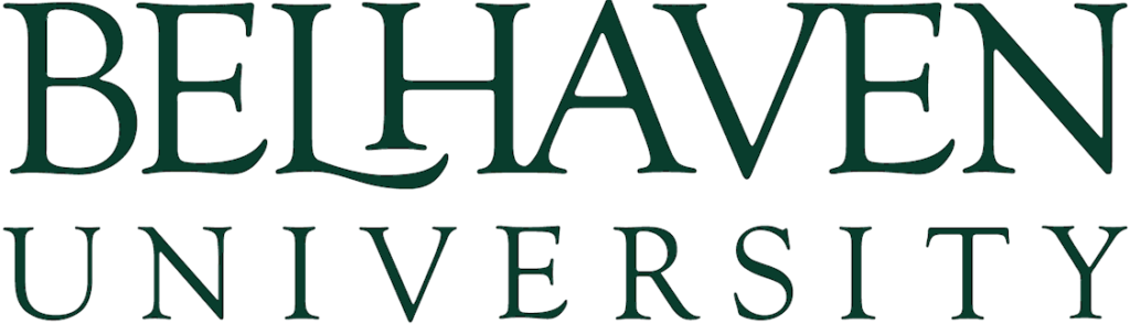 Belhaven University - Top 30 Best Religious Studies Online Degree Programs (Bachelor's) 2020