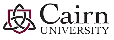 Cairn University - Top 30 Best Religious Studies Online Degree Programs (Bachelor's) 2020