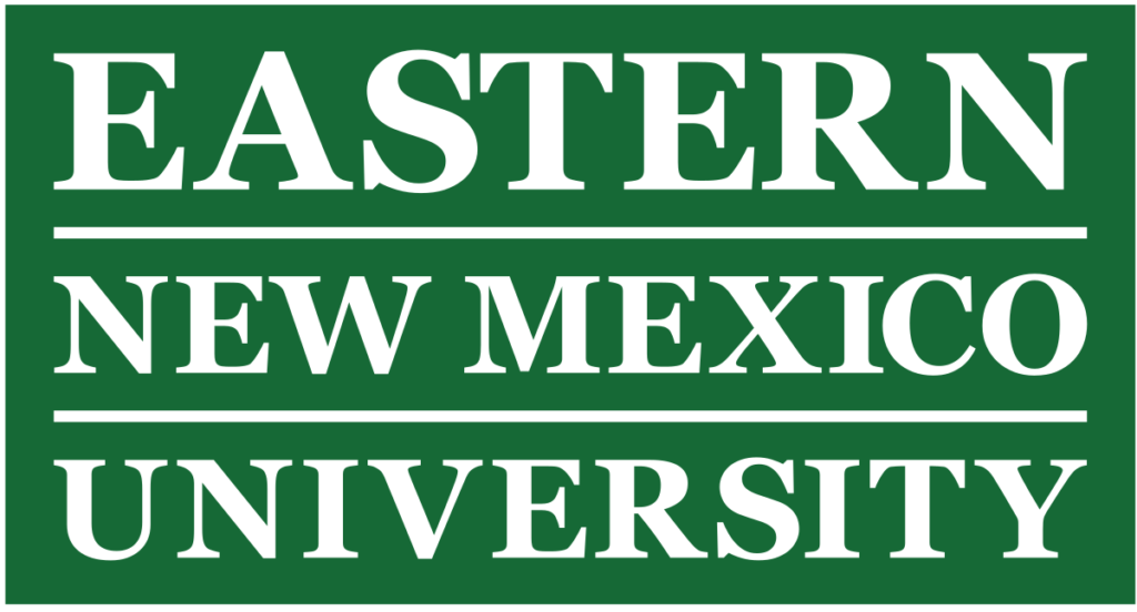 Eastern New Mexico University - 15 Most Affordable Bachelor's in Spanish Online Degrees 2020