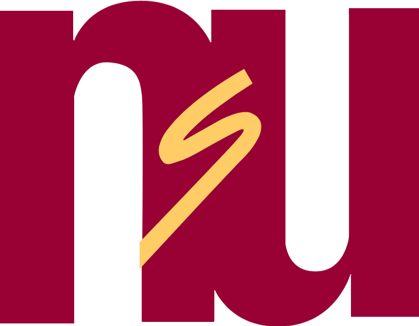 Northern State University - 15 Most Affordable Bachelor's in Spanish Online Degrees 2020